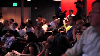 The DC Startup Community Micro-Documentary