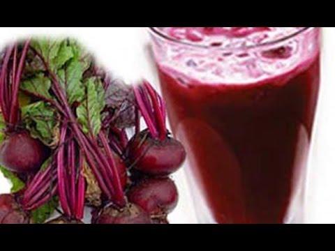 Вареная свекла - калорийность и свойства. Польза и вред