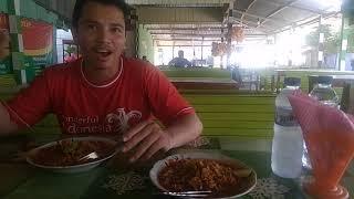 Doktoro esperanto el Aceh sebarkan mie ungkot suree Laweung ke 5 benua