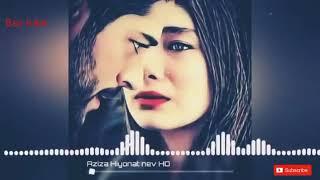 Best Tik Tok Famous Farsi Songs