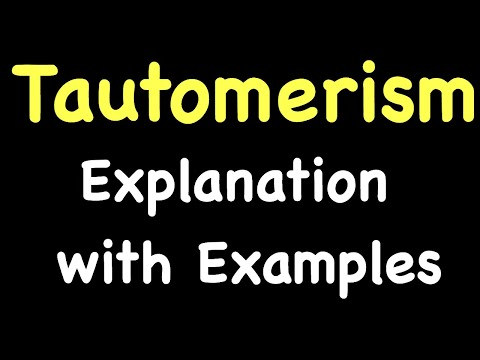 tautomerism-explanation-with-examples-||-very-easy-method-||-chemistry-academy