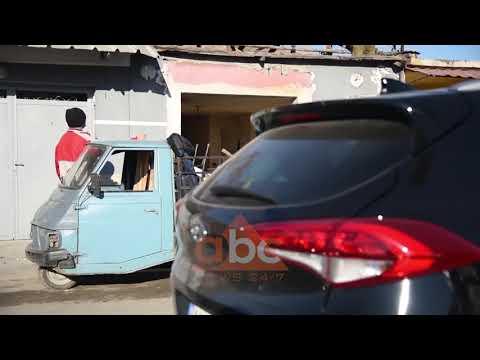 Unaza e Madhe, shemben 19 ndertime pa leje | ABC News Albania