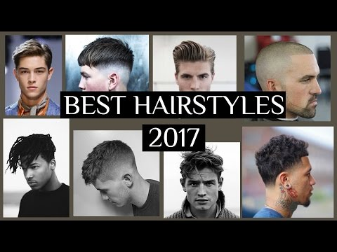 best-hairstyles-for-men-in-2017-|-top-hairstyles-trends-for-men-in-2017