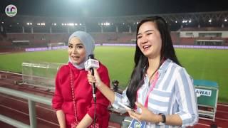 Video Liga Super   KLFA vs JDT Feat. Uqasha download MP3, 3GP, MP4, WEBM, AVI, FLV November 2018