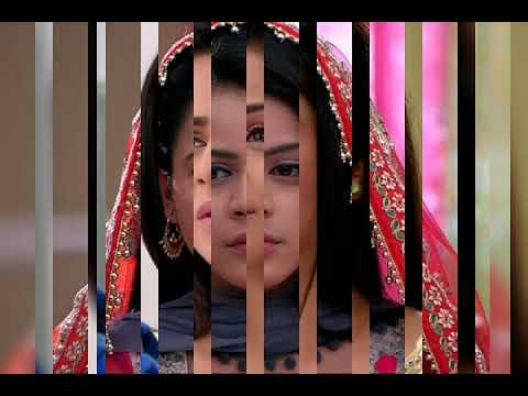 Thapki ve Bihan Karşı Karşıya | Aşk Bir Rüya Hint Dizisi 50. Bölüm