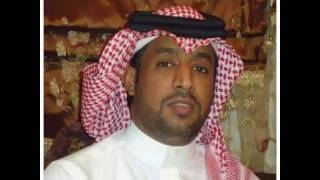 تميم الاحمدي إلهي عبدك الجاني أتاك