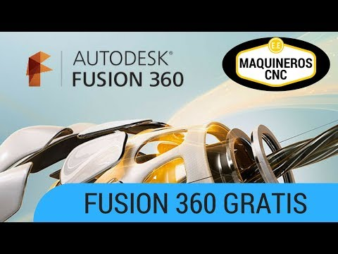 Autodesk Fusion 360 2 0 4571 Crack Full Version + Keygen Free [Latest]