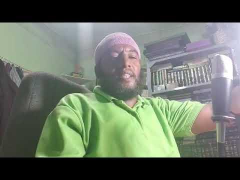 Download Nashiida ustaaz raayyaa abbaa maccaa 33 kun affeerraa isaati deema you tube isaa subscribe