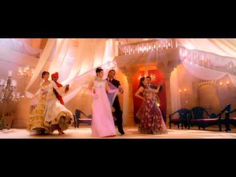 Salam Aaya (Veer) - (DVDRip) hd hq by...