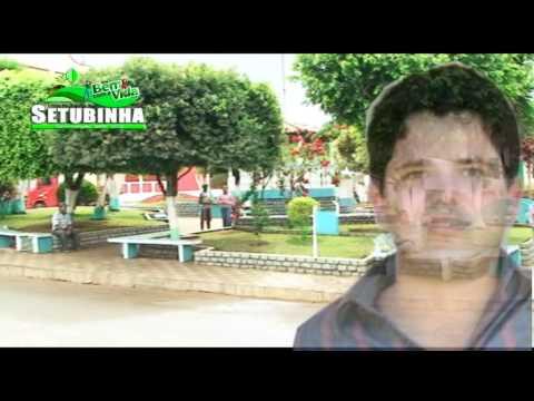 Setubinha Minas Gerais fonte: i.ytimg.com