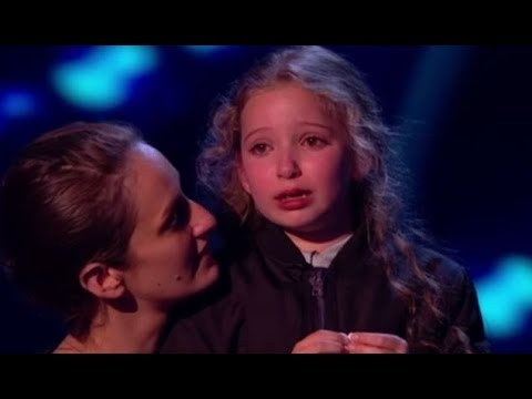 Thumbnail: The FULL Results: Britain's Got Talent 2017 Semi-Final 2 WHO'S THROUGH?