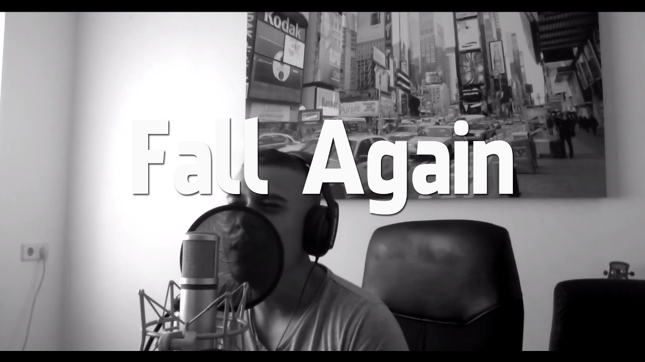 glenn-lewis-fall-again-cover-by-sem-semmusic