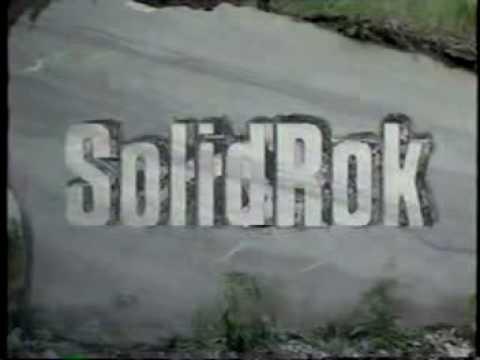 Résultats de recherche d'images pour «solidrok»