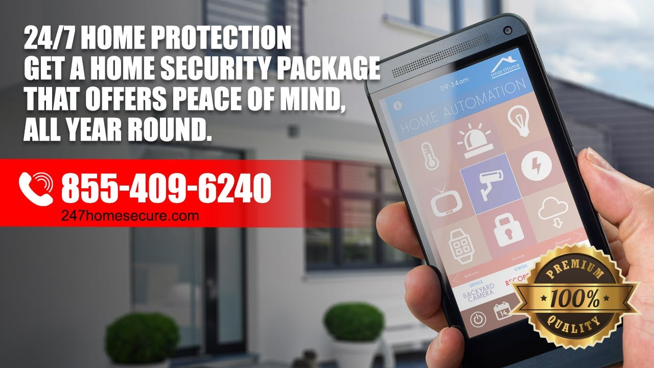 Top Rated Home Security Systems >> Security Home Systems Robbinsdale Mn 55422 Best Rated Home