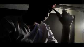 """""""Stranger"""" Jay Starz (Official Music Video)"""
