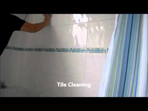 Thorough Clean Liverpool Domestic Cleaning Services Video