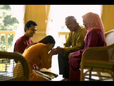 Image result for parents blessing the marriage