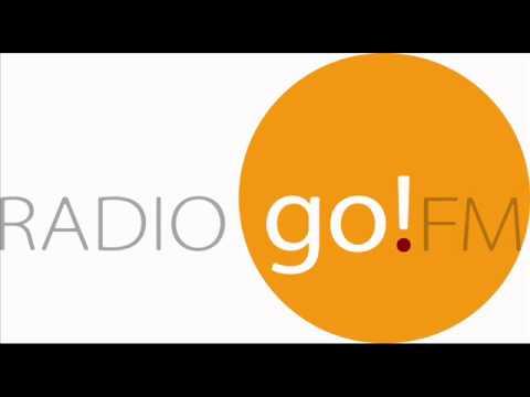 Ekstra nyheder - Bent på Narko på Radio go!FM