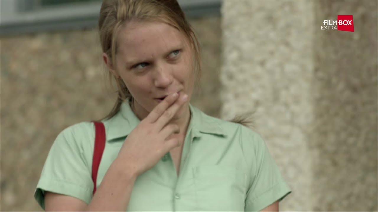 Download Serial Opowieść o rozkwitaniu na kanale FilmBox Extra HD!
