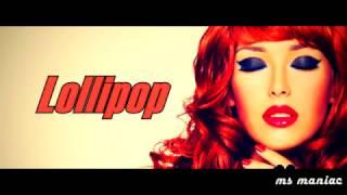 Lollipop lagelu full lyrics song || #msmaniac