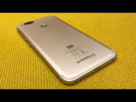Xiaomi Redmi Note 4 4gb 64gb Grey Cz Lte Doovi