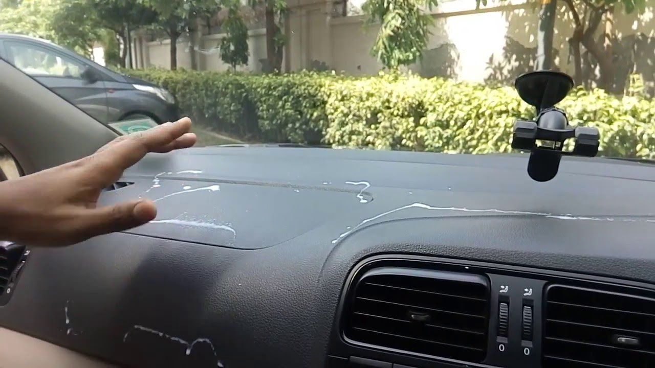 diy car interior plastic cleaner. Black Bedroom Furniture Sets. Home Design Ideas
