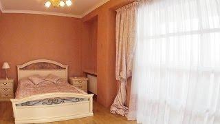 сколько стоит квартира в москве(, 2014-03-12T01:49:44.000Z)