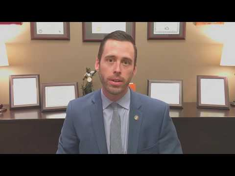 alexander-napolin-explains-auto-accident-case-length-in-under-60-seconds-|-best-auto-accident-lawyer