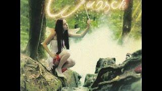 Feuerschwanz   Wunsch ist Wunsch Full album