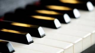 「作曲・アレンジに活かすための実践!ポピュラー和声学」彦坂恭人編・著(自由現代社)