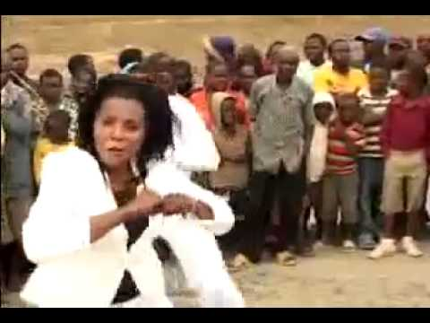 ▶-achia-by-rosa-muhando-new-song-2012-youtube