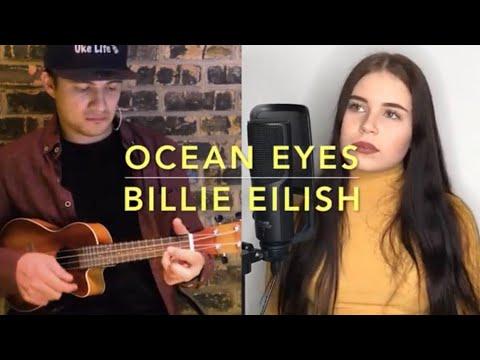 ocean-eyes---billie-eilish-(ukulele-cover)---play-along---u-can-uke-x-meetmyukulele