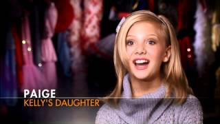 Dance Moms - Pyramid And Assignments (S2 E10) thumbnail