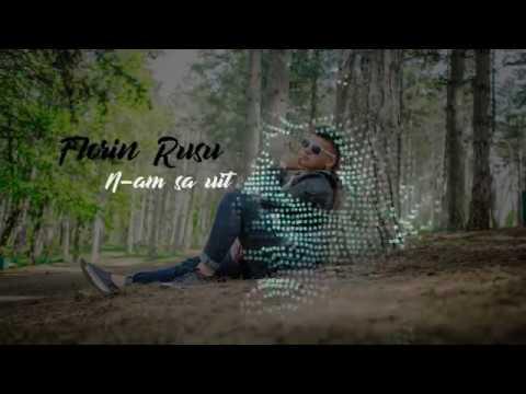 Florin Rusu - N-am sa uit (by EL Radu & Master Of The Sound)