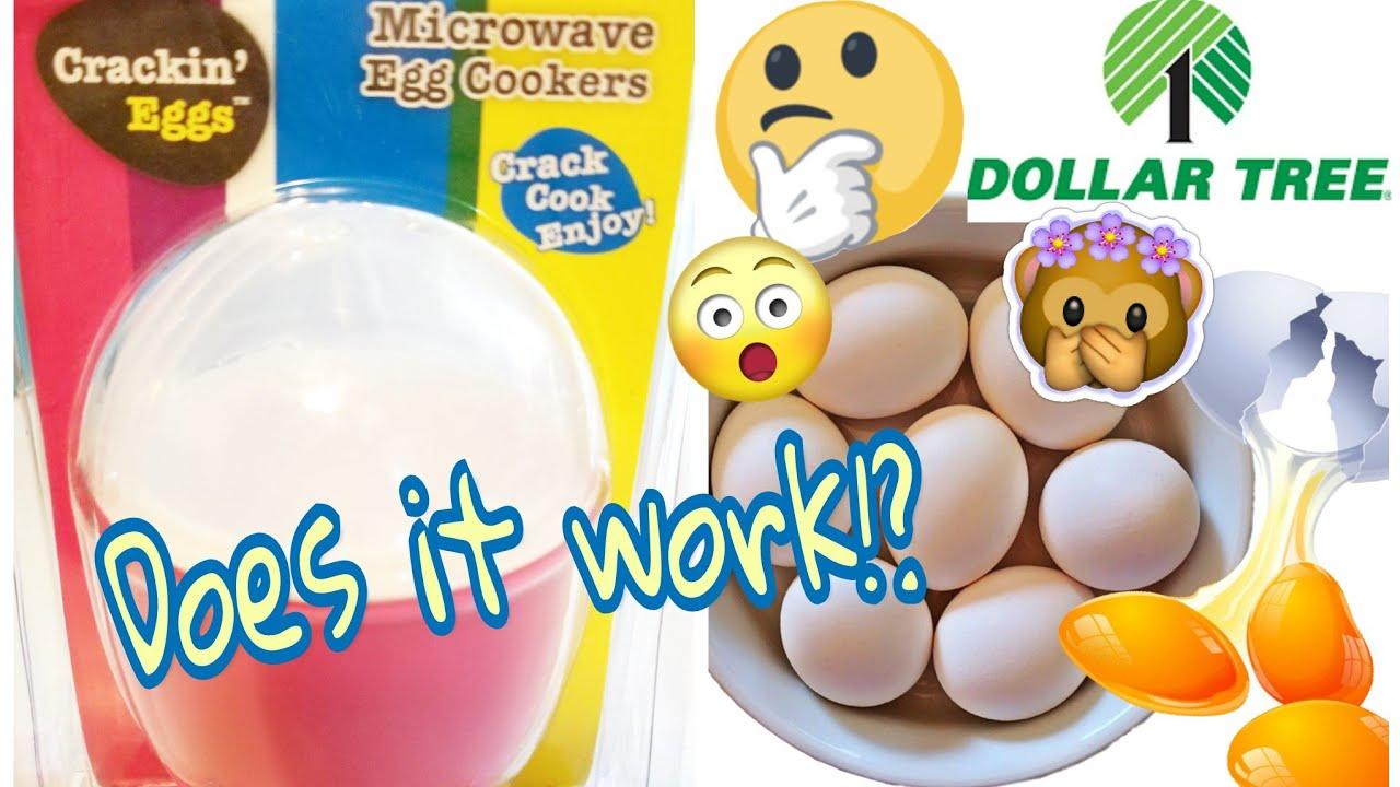 crackin eggs microwave egg cooker does it work bianca errisuriz