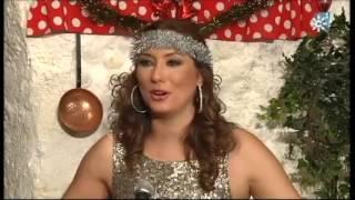 Qué buen puntito - Especial Fin de Año con Marina Heredia