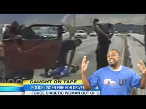 Download Police Arrest Woman Having A Diabetic Attack 😮Commentary & Vid😮 (David Spates)