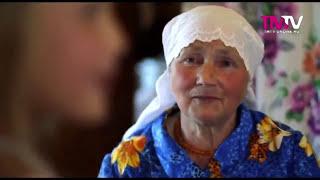 Задорный татарский клип, смотрим.