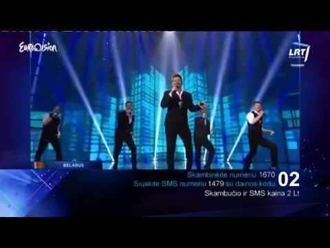 Eurovision_ 2014 Recap Of 26 Songs Final!
