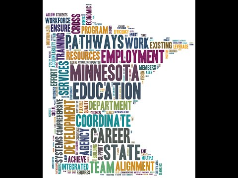 It Takes a Village to Create and Sustain a Career Pathway