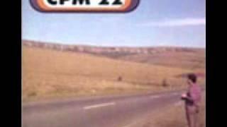 Cpm 22 - Regina Let