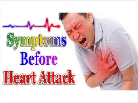 one-month-before-symptoms-of-heart-attack,-your-body-will-warn-you-about-6-signs-|-health-is-wealth
