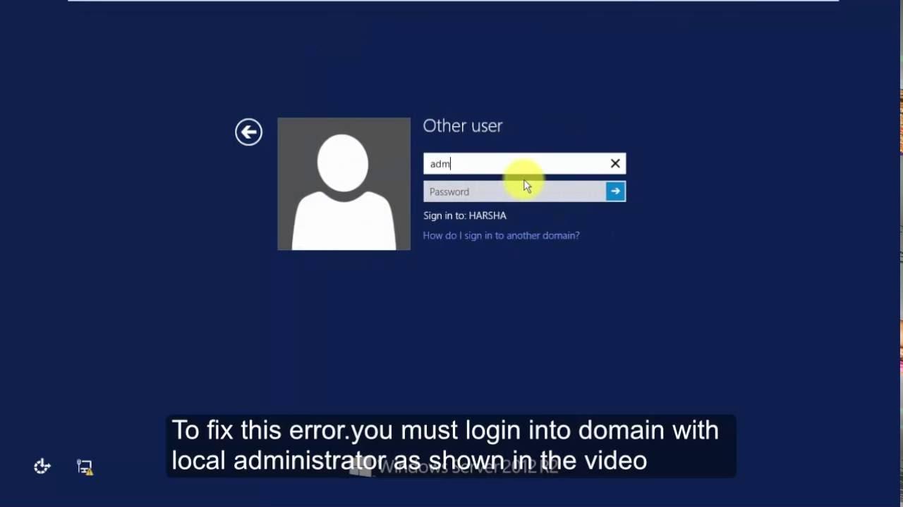 how to remove windows 7 admin password