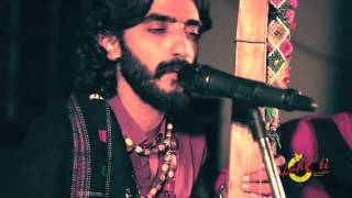 Download Fahim Allan Fakir - Marui - Lahooti Live Sessions MP3 song and Music Video
