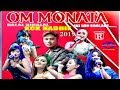 FULL ALBUM OM MONATA KCK REMBANG