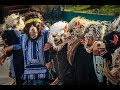 Video de Ocotepec