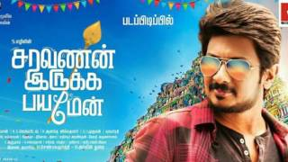 Gambar cover Tamil Movie Songs