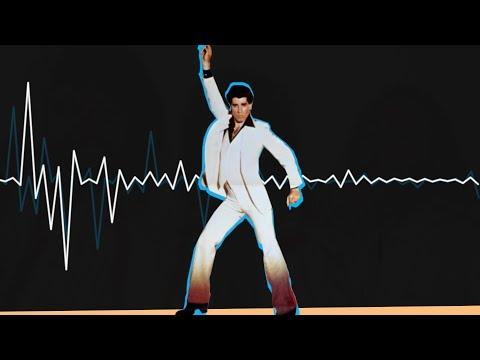 Wie ein Song aus den 70ern Leben rettet