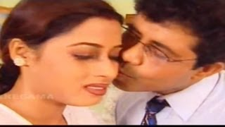 Saghan Maghan Srabon Megher Din | Bengali Song | Nachiketa Chakraborty