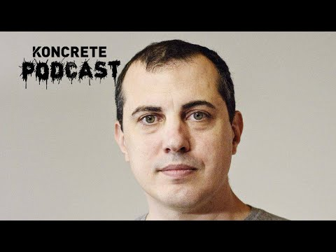 Everything You Need to Know About Bitcoin in 2021 | Andreas Antonopoulos